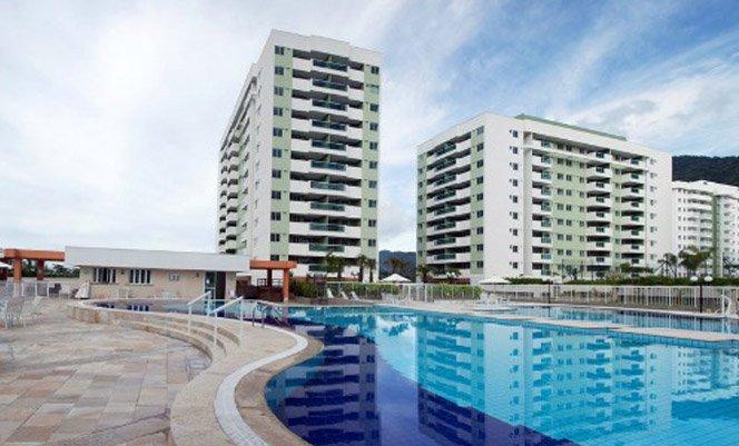 Rossi leiloa apartamento de R$ 250 mil com lances de um centavo