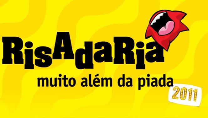 Risadaria 2011