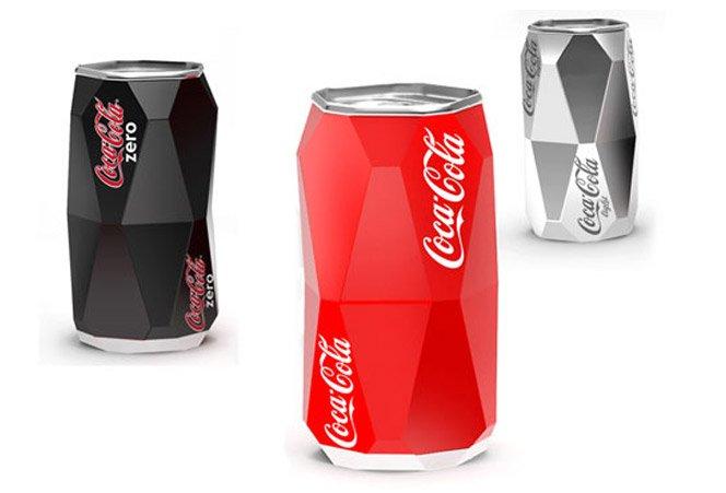 Coca cola do futuro 2