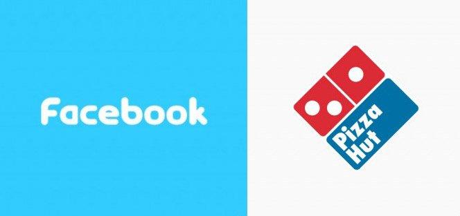 Logos Invertidos