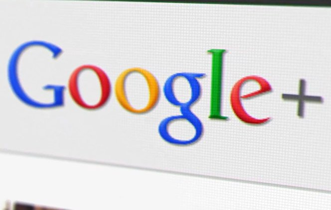 A Rede Social do Google
