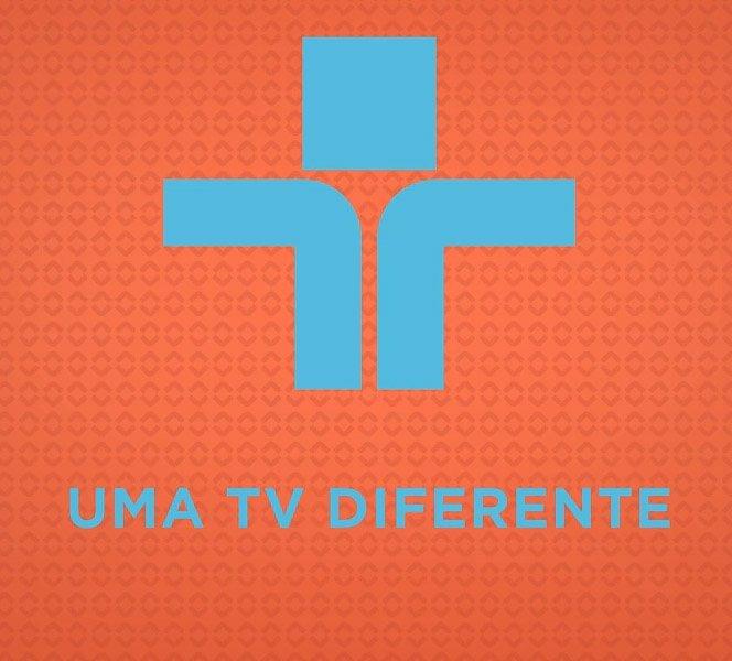 TV Cultura com novo branding