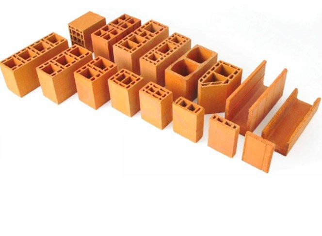 Inovando na construção civil com inspiração no LEGO