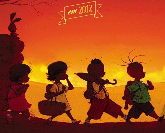 Turma da Mônica em Graphic Novels