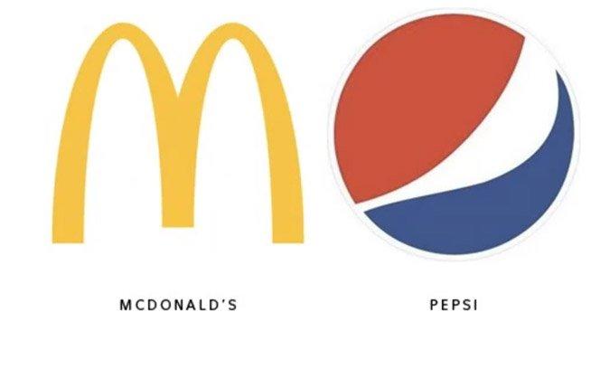 Veja o que uma criança de 5 anos pensa sobre marcas famosas