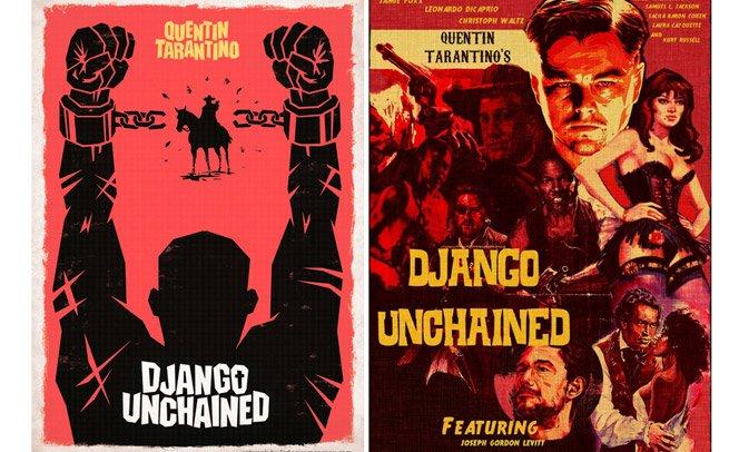 Novo filme de Tarantino já tem data para estrear no Brasil