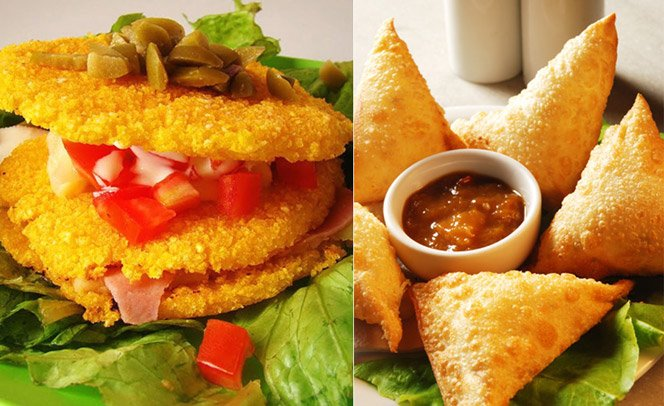 Feira de rua vai oferecer comidas feitas por chefs nas madrugadas de SP