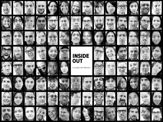Projeto de vencedor do TED Prize 2011aterrissa no Brasil