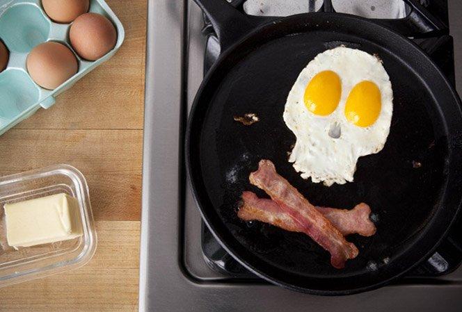 Série fotográfica MEAT AMERICA mostra a carne como você nunca viu