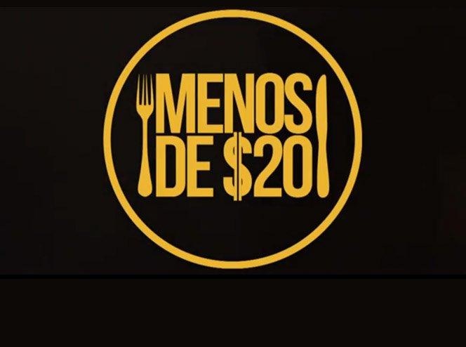 Chef brasileiro ensina receitas gastando menos de 20 reais