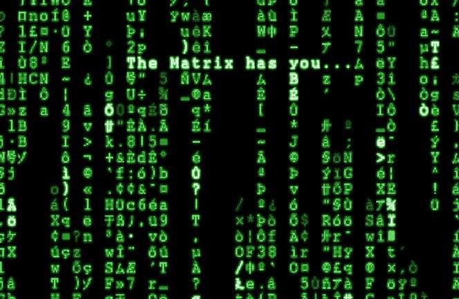 Você está preso na Matrix da Classe Média?