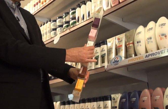 Conheça os truques que os  supermercados usam para você comprar além do que precisa