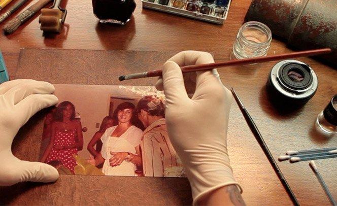 A história do casal mais antigo do Brasil