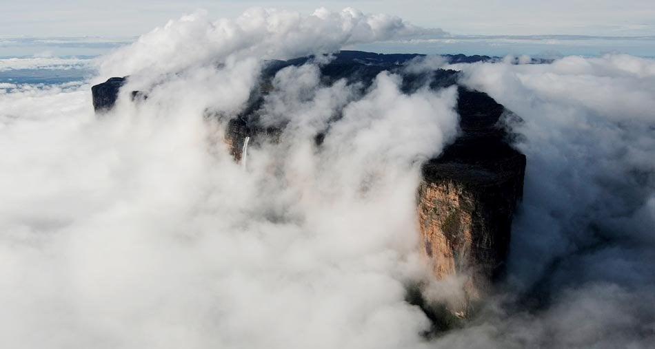 5 destinos brasileiros que não estão em qualquer guia turístico