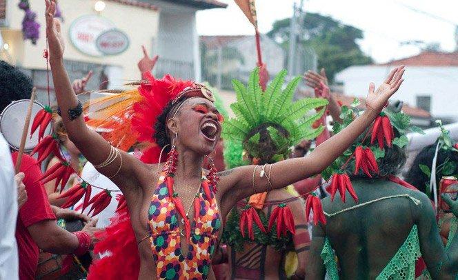 Manifesto Carnavalista luta pelo direito do Carnaval de rua de São Paulo
