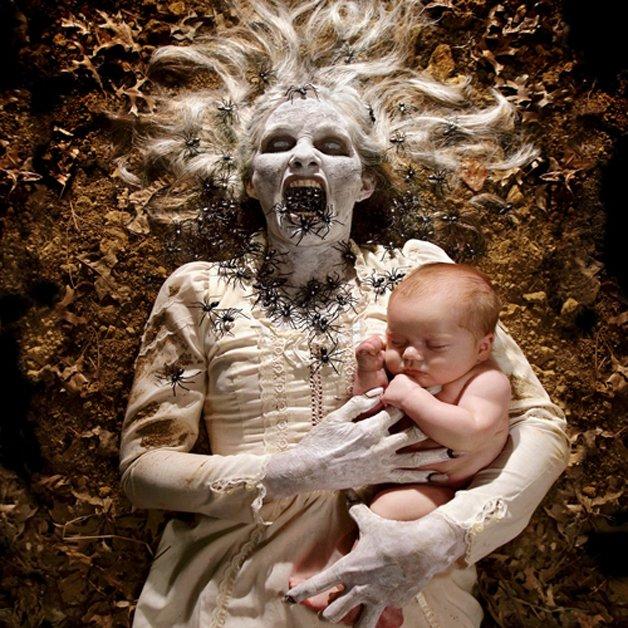 horror-photographer-joshua-hoffine-7