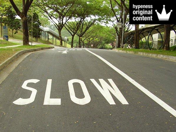 5 Movimentos inspirados no Slow Food que se espalharam pelo mundo