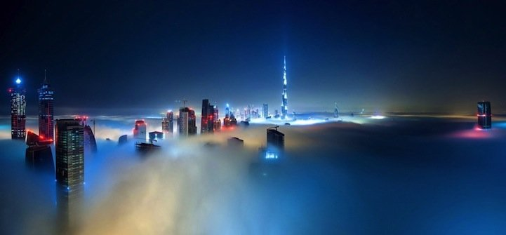 Dubai_Sebastian Opitz_1