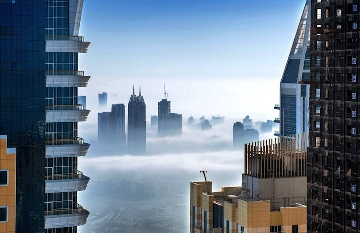 Dubai_Sebastian Opitz_2