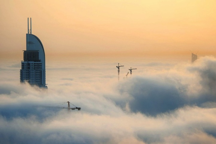 Dubai_Sebastian Opitz_5