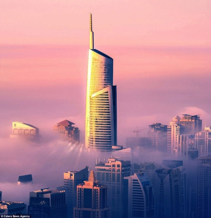 Dubai_Sebastian Opitz_6