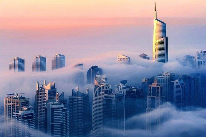 Dubai_Sebastian Opitz_7