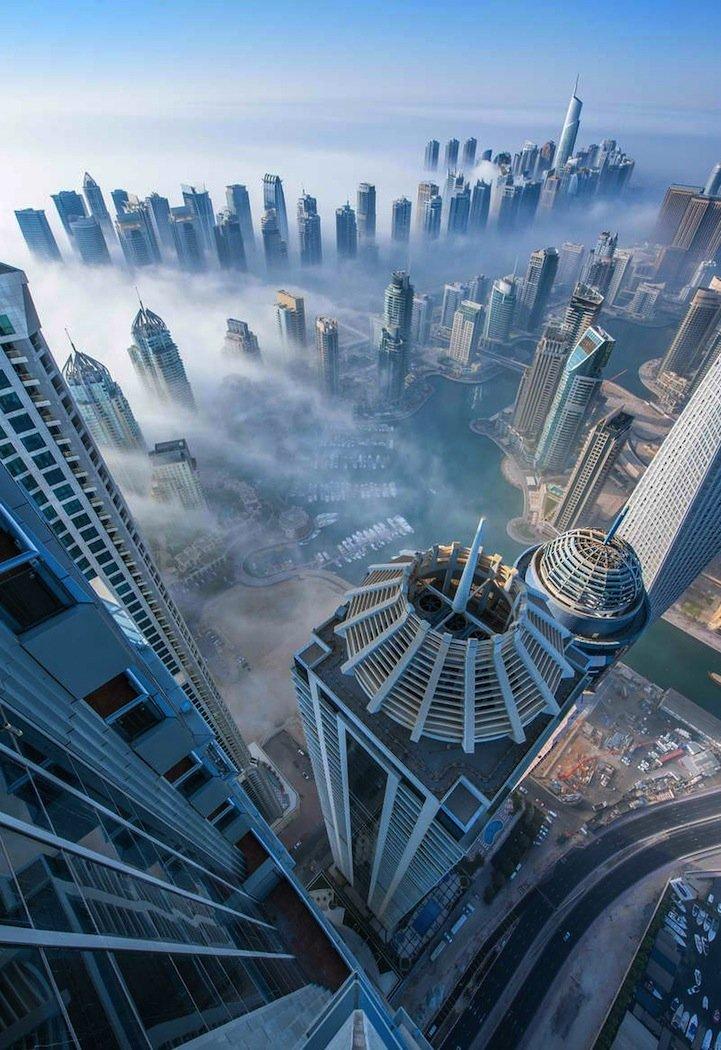 Dubai_Sebastian Opitz_8