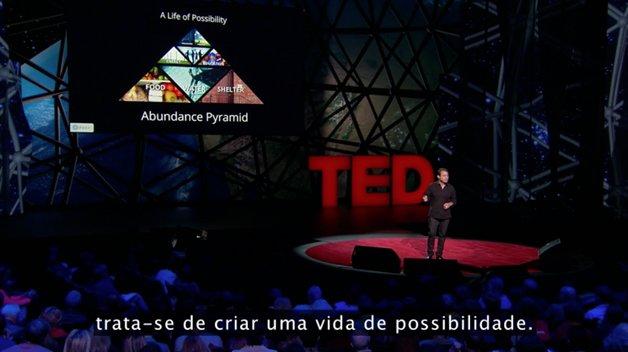 abundancia_otimismo6