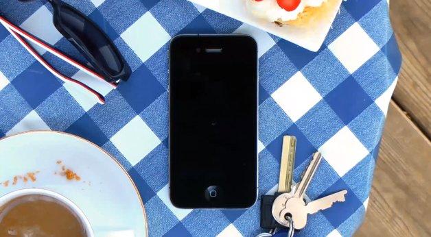 carregador_iphone