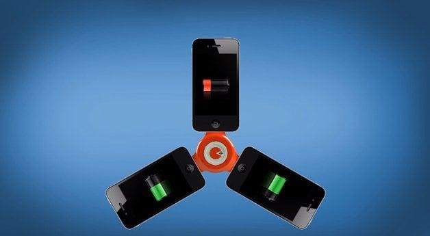 carregador_iphone5