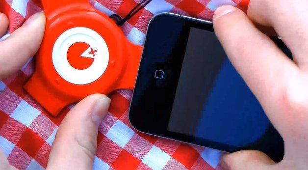 carregador_iphone7