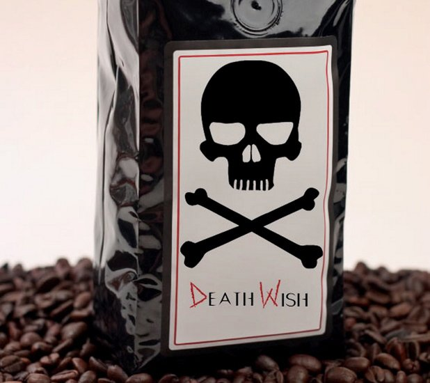 DeathWishCoffee1