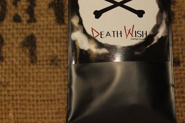 DeathWishCoffee6