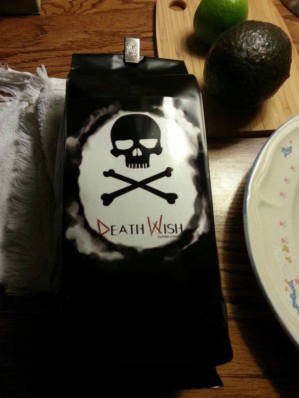 DeathWishCoffee9