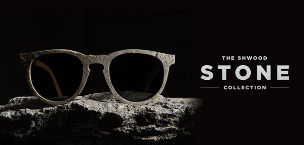 StoneCollection9