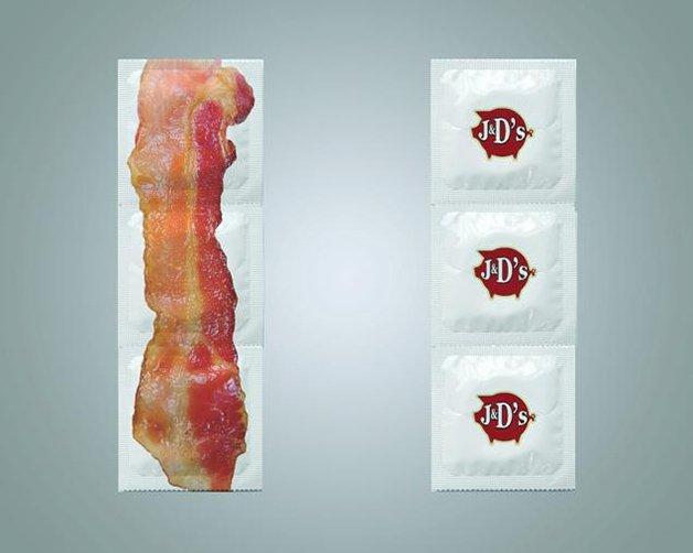 BaconCondom2
