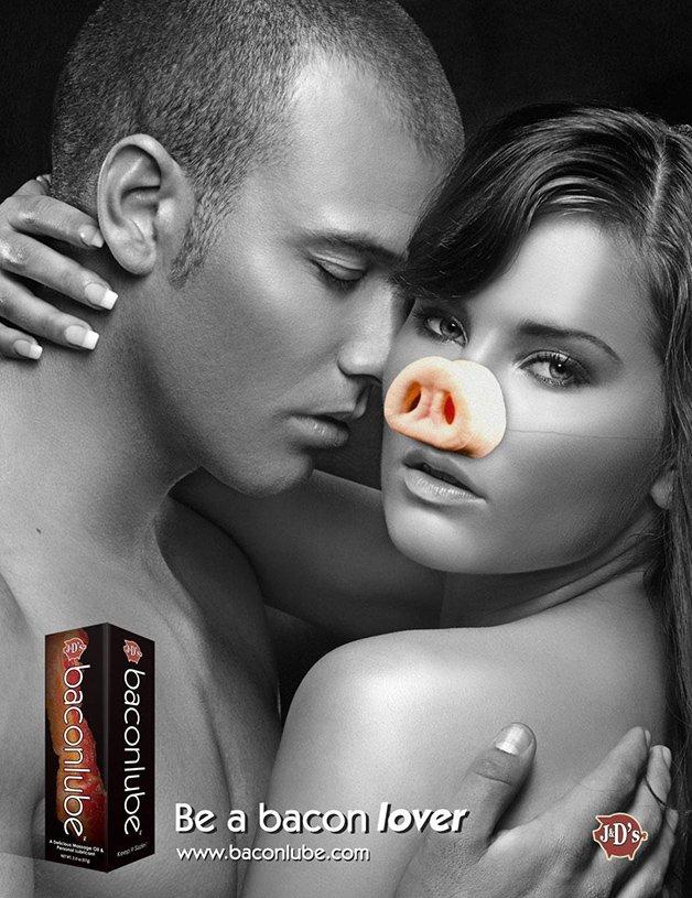 BaconCondom5