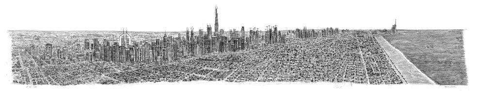 Dubai_Panorama_prints_by_Stephen_Wiltshire