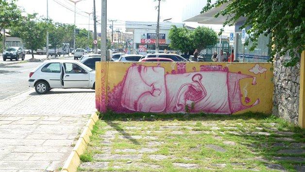 GrafiteLuz10