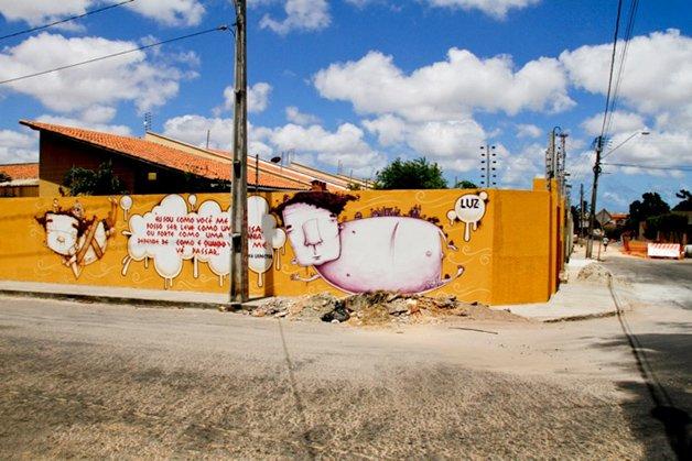 GrafiteLuz2