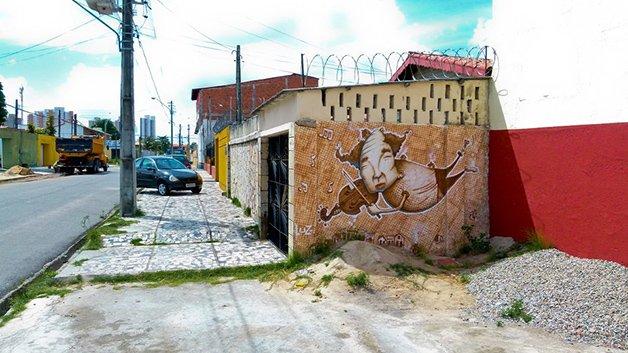 GrafiteLuz3