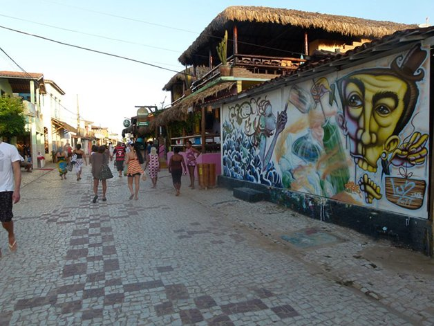 GrafiteLuz5
