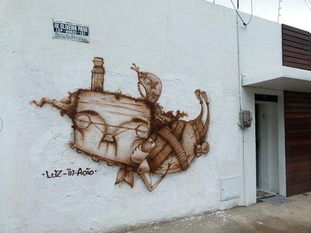 GrafiteLuz6