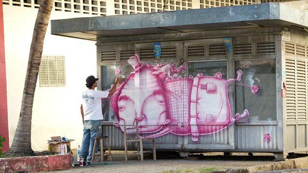 GrafiteLuz9