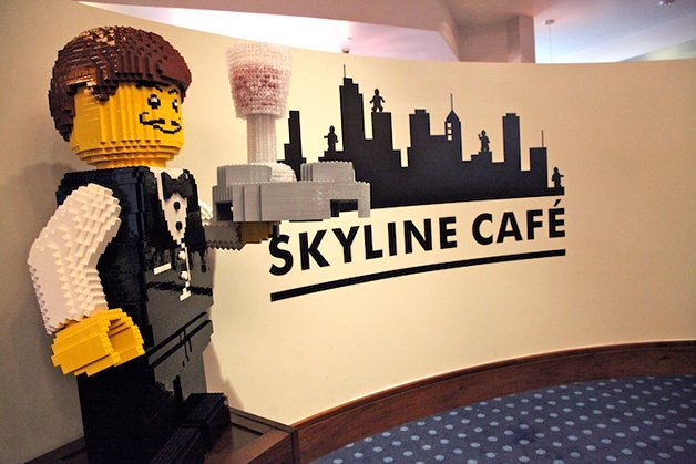 LegolandHotel10