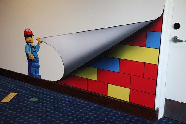 LegolandHotel11