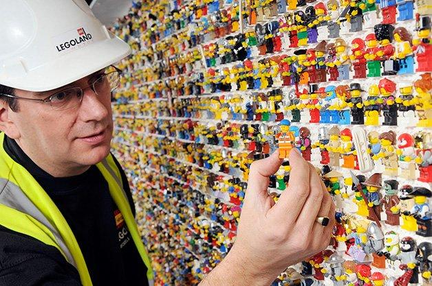 LegolandHotel12