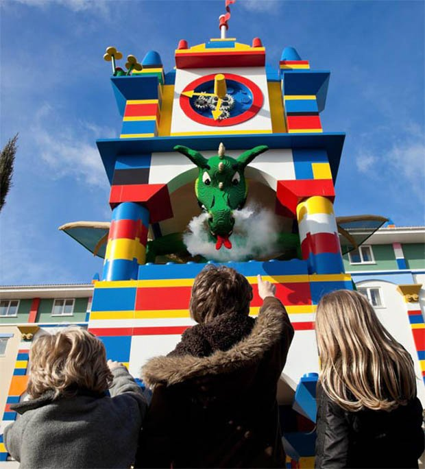 LegolandHotel13
