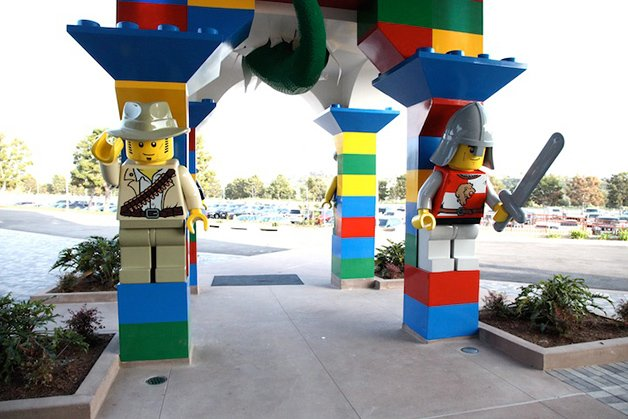 LegolandHotel14