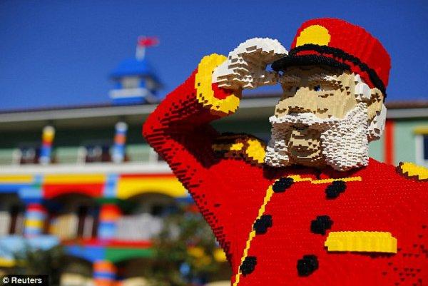 LegolandHotel15